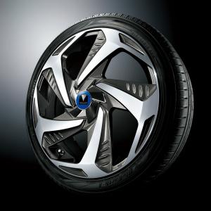 wheel_318_mode