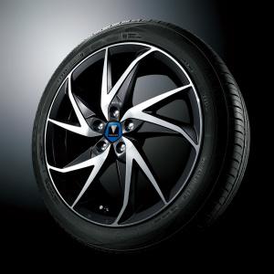 wheel_319_mode