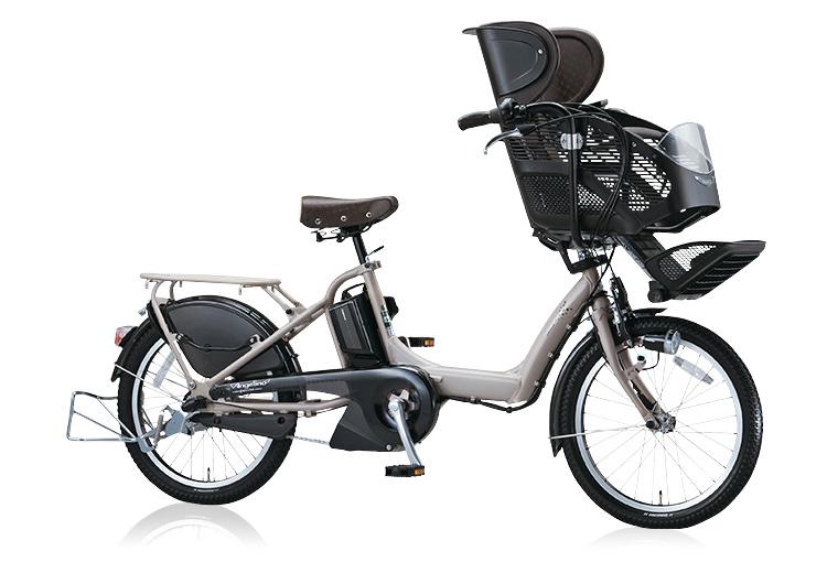 自転車の 自転車 最新 : もおしゃれさも抜群な最新 ...