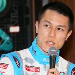 脇阪寿一選手、ネッツトヨタ東京から86/BRZレース参戦を発表! - 008