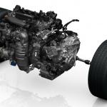 16_Civic_Sedan_007_1.5L_Turbo_CVT_Power_Drivetrain