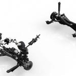 16_Civic_Sedan_014_Chassis_All