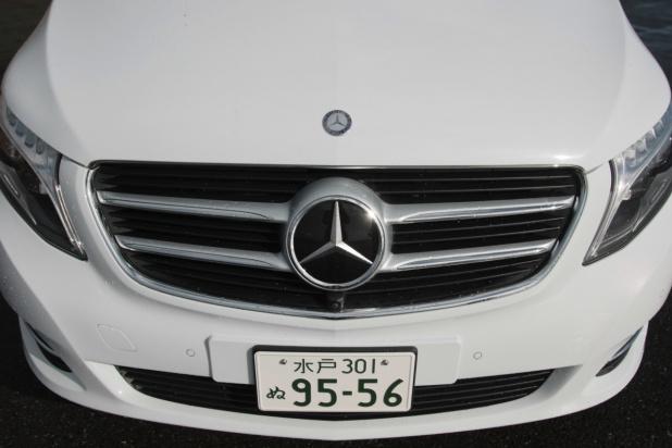 20151211MB V-class_006