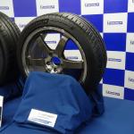 20160224Michelin Pilot Sport 401
