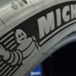 20160224Michelin Pilot Sport 402