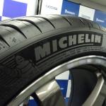 20160224Michelin Pilot Sport 409