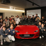20160227Roadster ThanksDay 3rd024