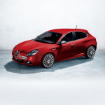 408_news_COLOR_289-Alfa-Red_Sportiva_s