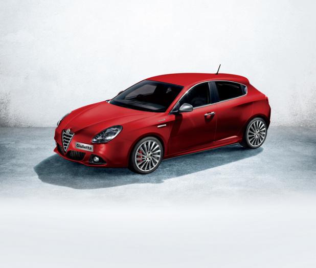 408_news_COLOR_289-Alfa-Red_Sportiva_s