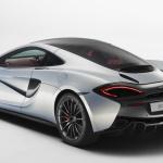 6220-McLaren+570GT_01