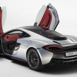 6222-McLaren+570GT_03