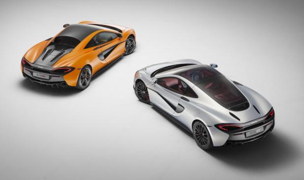 6225-McLaren+570GT_06