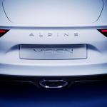 Alpine_vision75551