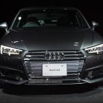 Audi_A4_05