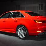 Audi_A4_07