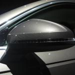 Audi_A4_09