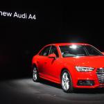 Audi_A4_10
