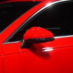 Audi_A4_11