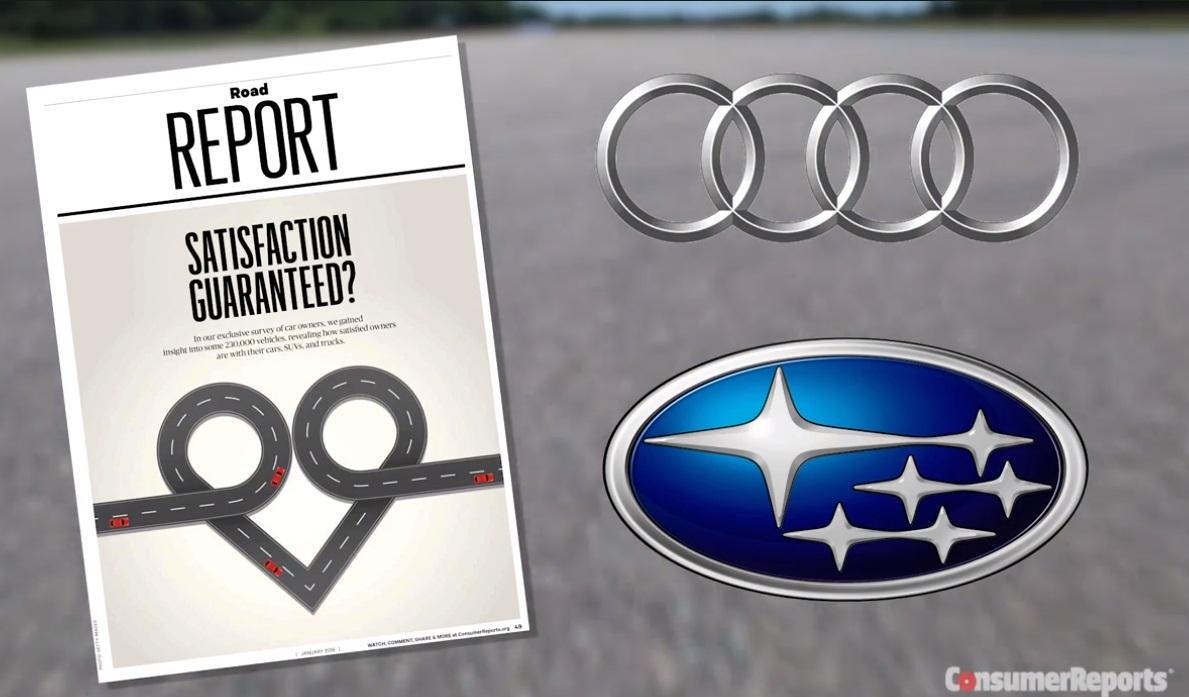 Audi_Subaru