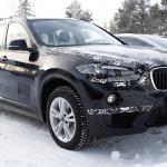 「BMW7人乗り「X1」、ノーマルモデルと並べてみたら…」の11枚目の画像ギャラリーへのリンク