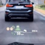 BMW_HUD