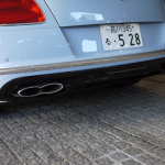 Continental_gt_07