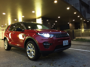 DISCOVERY_SPORT_02