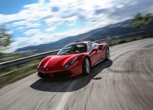 Ferrari-488-spider-red-2