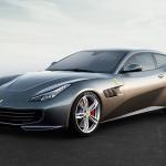 Ferrari_GTC4 Lusso