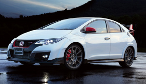 HONDA_CIVIC_Type_R_EURO