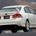 HONDA_CIVIC_Type_R_Sedan