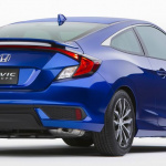 HONDA_CIVIC_USA_Coupe