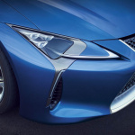 LC500h_16