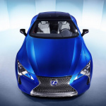 LC500h_45