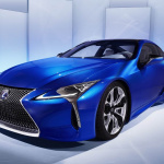 LC500h_46