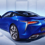 LC500h_48