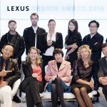Lexus_14