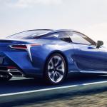 Lexus_LC500h