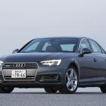New-Audi-A4_002