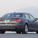 New-Audi-A4_003