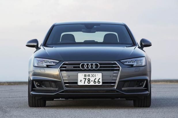 New-Audi-A4_004
