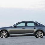 New-Audi-A4_008