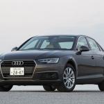New-Audi-A4_009