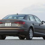 New-Audi-A4_010