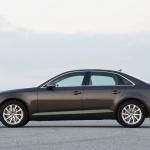 New-Audi-A4_011