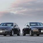New-Audi-A4_012