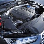 New-Audi-A4_013