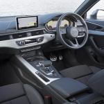 New-Audi-A4_014