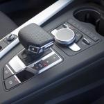 New-Audi-A4_015