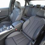 New-Audi-A4_016